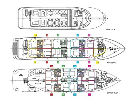pirate ship floor plan floor parts diagram floor free engine image for user