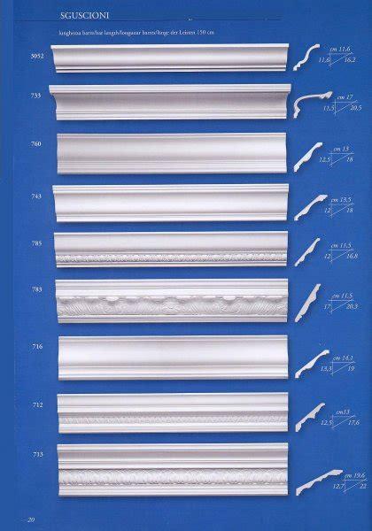 controsoffitti genova isotermo di roberto asciuti edilizia isolamento acustico