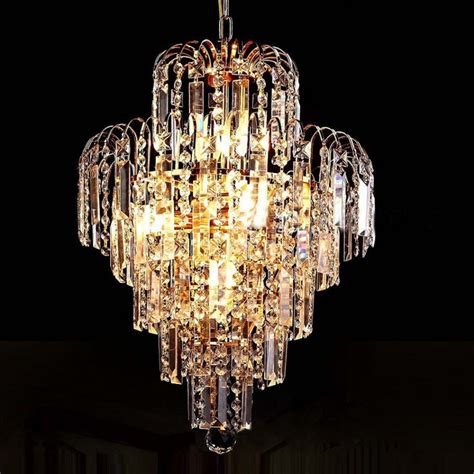 Luxury Chandelier 1000 Ideas About Contemporary Chandelier On Designer Luxury Chandeliers Pics
