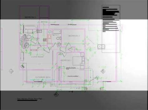 how to read plans how to read blueprints and floor plans youtube