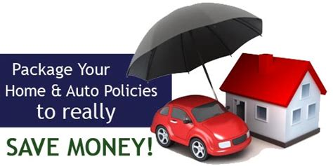 home and auto insurance auto and home insurance save up to 30 onguard