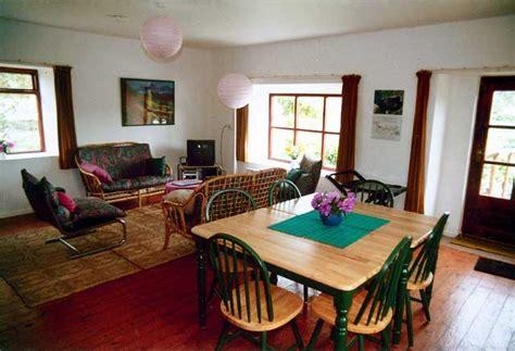 2 Island Kitchen Kitchen Sitting Room