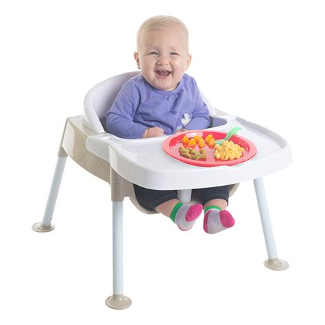 toddler feeding chair and table infant toddler high chairs daycare commercial highchair