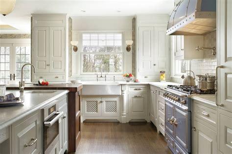 дизайн кухни в стиле прованс французский шарм у вас дома