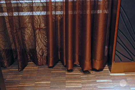 Copper Colored Curtains Curtains Ideas 187 Copper Curtains Inspiring Pictures Of Curtains Designs And Decorating Ideas