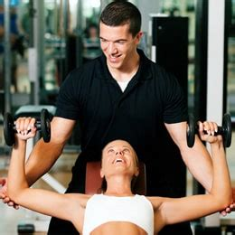 fitness courses turn your into a fitness career