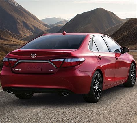 Camry Style Change by 2015 Toyota Camry Style Changes Html Autos Post