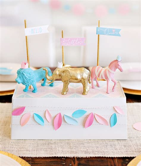 Pink Safari Baby Shower Ideas by Royal Safari Baby Shower Theme Free Printables Pink