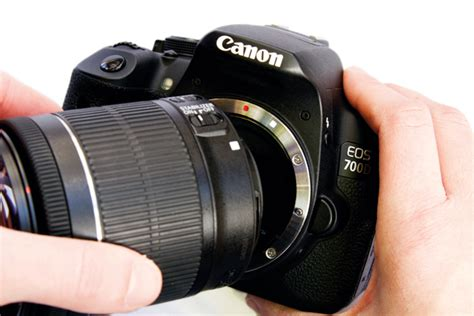 canon photography 75 canon photography tips for taking of your