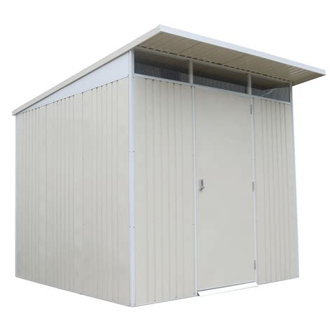 Qiq Sheds by Samuel Here Qiq Fix Gable Roof Garden Shed