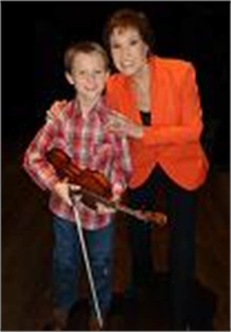 jan howard grand ole opry legendary artist fiddlin carson peters who made his very impressive grand