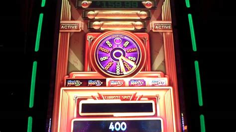 Win Money Slot Machines - reel money a bally slot machine bonus win youtube