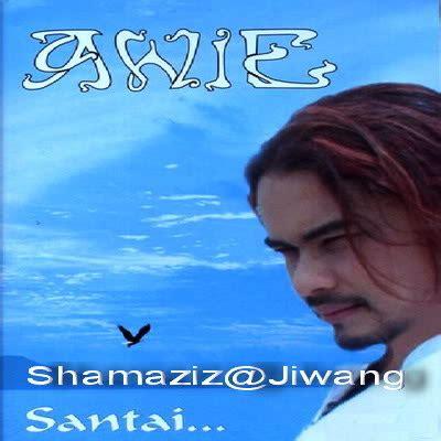 download mp3 dj lagu malaysia lagu jiwa lagu cinta mp3 bursa lagu top mp3 download