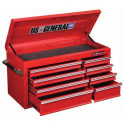 End Cabinet For Roller Tool Chest Top Chest Save On This Roller Cabinet Top Chest