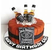 25  Best Ideas About Jack Daniels Cake On Pinterest