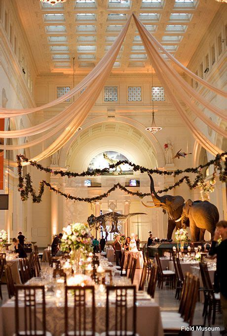 25  best Illinois Wedding Venues ideas on Pinterest