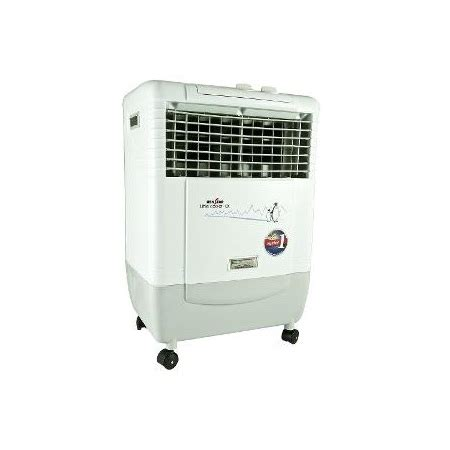 kenstar double cool air cooler for large room price in kenstar 3 speed price 2018 latest models specifications