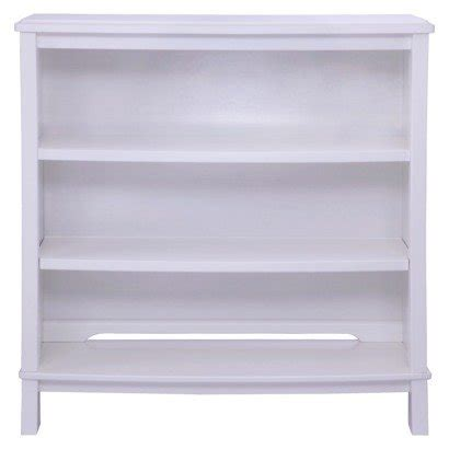Dresser With Hutch White by Simmons Madisson Dresser Hutch White Simmons Simmons