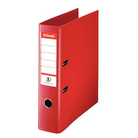 A4 Folder a4 file