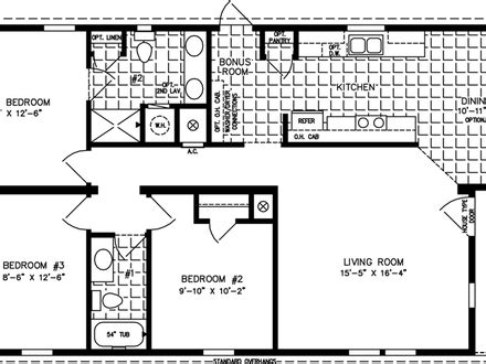 1200 sq ft cabin plans open floor plan 1200 sq ft house plans 1200 sq ft cabin