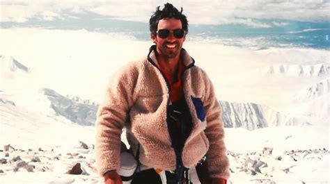 everest film jak powstal historia becka weathersa tragedia na mount everest 1996