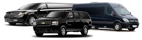 car service to jfk ny car and limo services jfk airport transportation