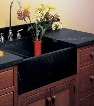 Vermont Soapstone Countertops by Custom Soapstone Sinks Vermont Soapstone