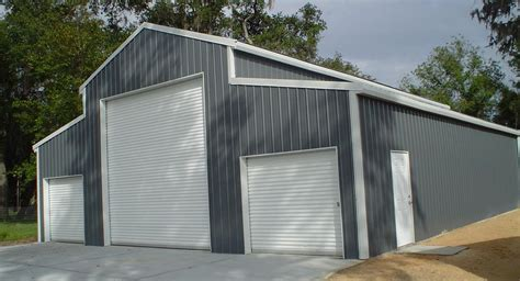garage house kits prefab garage kits image prefab homes sharing about