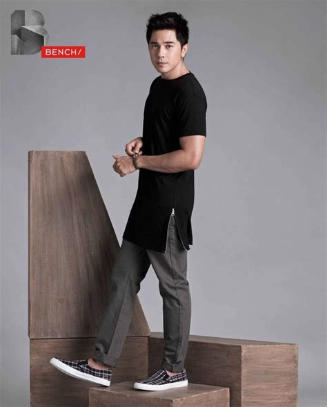 paulo avelino bench 34 best paulo avelino images on pinterest paulo avelino