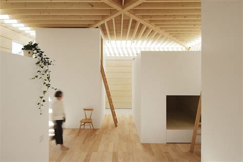 japanese minimalist design japanese minimalist home design