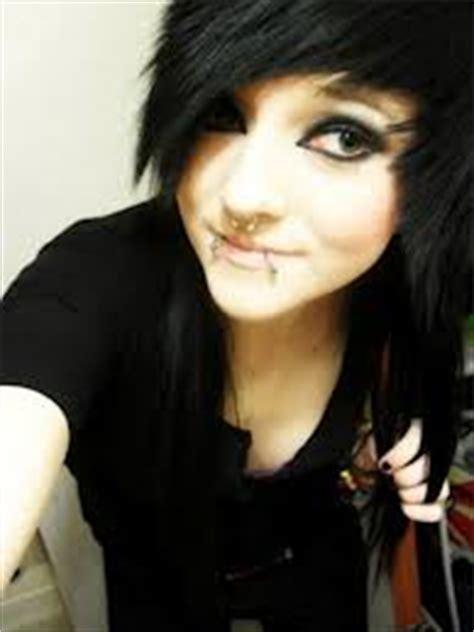 gambar hair style gambar emo style love lucu sedih gambargambar co