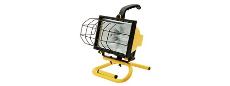 best construction work lights 4 cheap practical lights that can work wonders on set