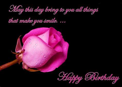 birthday and wishes 100 touching happy birthday status for whatsapp