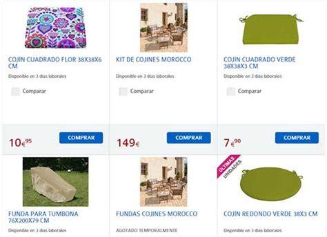 fundas para sofas carrefour precios fundas sofa carrefour