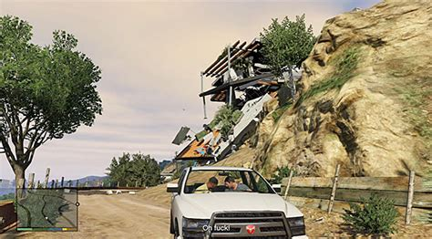 best place to buy house in gta 10 video game houses you just wouldn t want to buy gamespew
