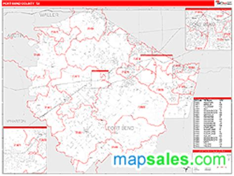 Fort Bend County Property Records Search Fort Bend County Zip Code Map Zip Code Map