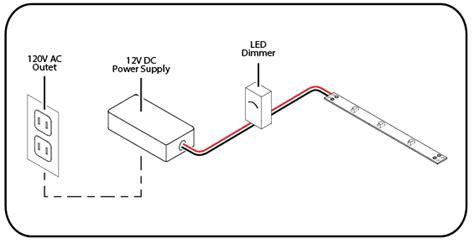 golf cart battery meter wiring diagram  schemes