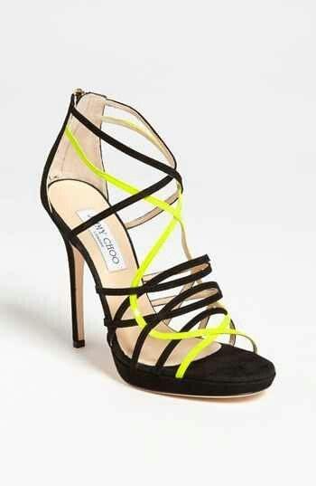 A C C E P T Spike Sandal Black 12 best fuss schuhe images on heels high heel
