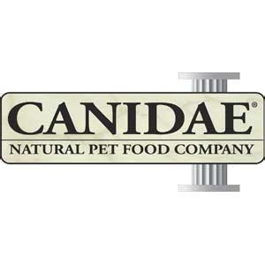 canidae puppy food canidae canidae original all stages food
