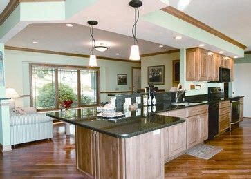 how to decorate a tri level home 1000 ideas about tri level remodel on pinterest split