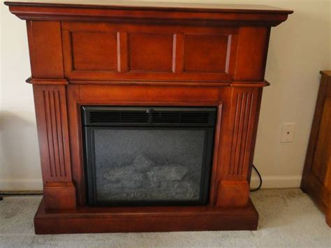 international electric fireplace