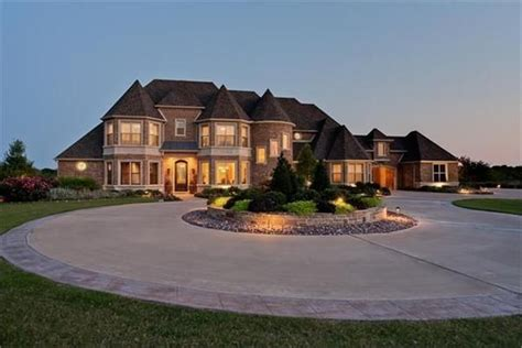 Homes For Sale In Nova Scotia by Luxury Real Estate Sunnyvale Luxury Real Estate Dallas