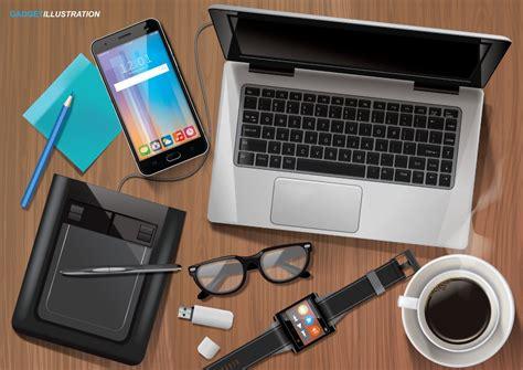 mobili hi tech get hi tech mobile phones and cheapest mobile deals