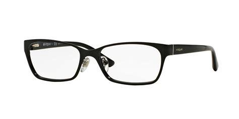 vogue vo3816 eyeglasses free shipping