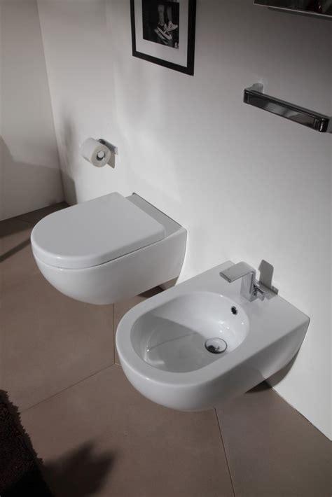 sanitari bagno flaminia sanitari app ceramica flaminia a e vicenza