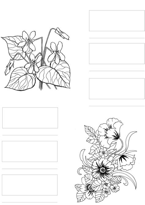 Copic Coloring Pages hair coloring with copic markers coloring pages