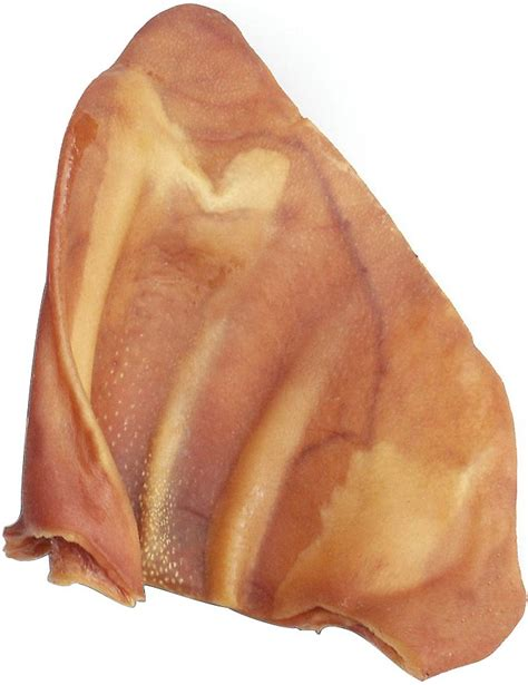 pigs ears for puppies cadet pig ears treats 25 count chewy