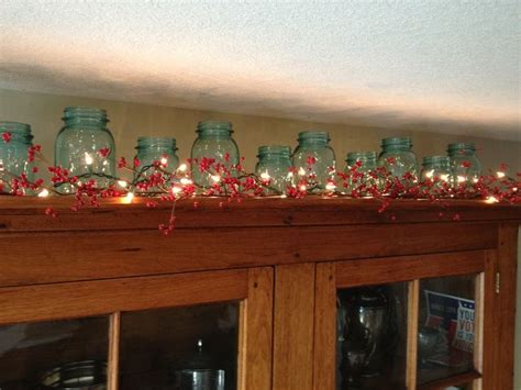 christmas decorating ideas for above kitchen cabinets image result for primitive decorating above cabinets for the home