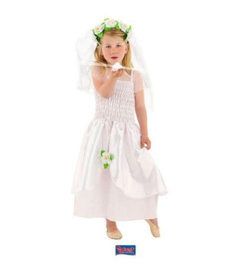 hochzeitskleid elfe hochzeitskleid kinderhochzeitskleid elfe blumenfee m 228 rchen