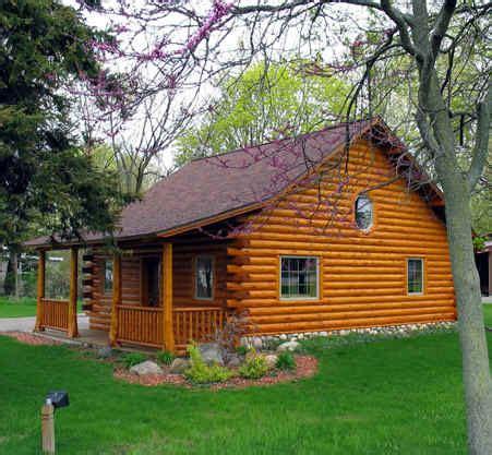 simple cottage house designs